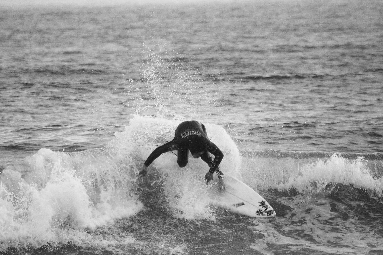 surftdsk-a.jpg