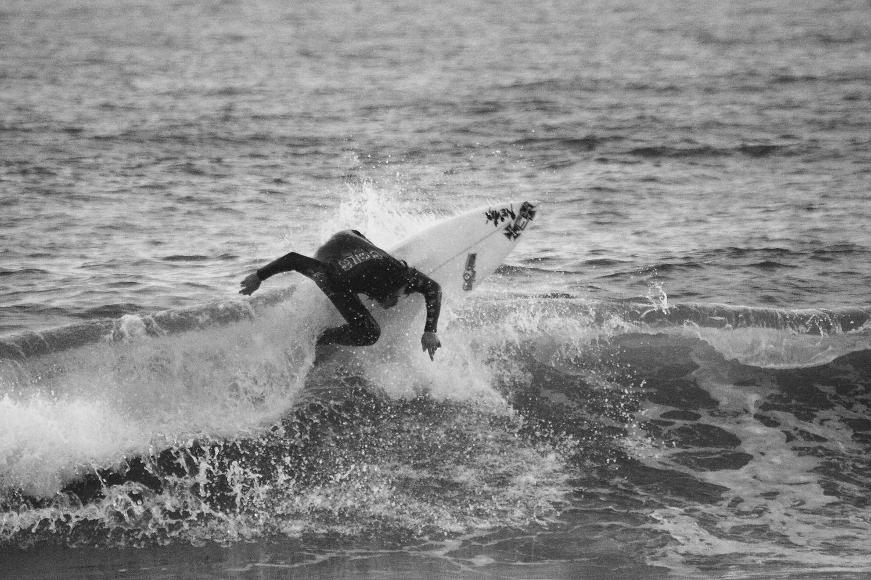 surftdsk-c.jpg